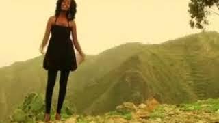 تحميل اغاني اسمعنا مرة خوجلي عثمان فنانة اريترية يوديت ابراهام Yodit Abraham اداء رائع MP3