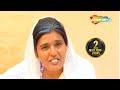 Nawa Samaj