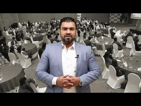 Ahmed Saiyed - Certified Logistics and Supply Chain Management ...
