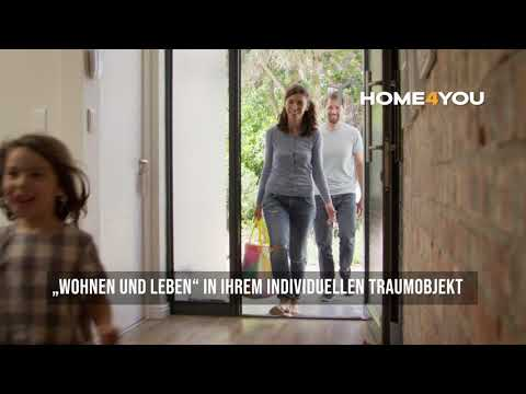 Thumbnail vom Immobilien-Video
