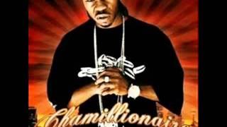 Chamillionaire Feat. Bun B - Pimp Mode