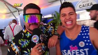 [Salvador Fest 2019 (Parte 2)]