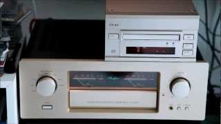 TEAC P-10 VRDS High-End CD-Drive For SALE