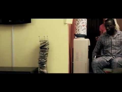 """Joseph Benjamin's scene from The Movie-""""Stripped"""""""