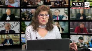 Dr Ewa Kurek