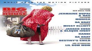 Da Brat f/ Missy Elliott & JD - That's What I'm Looking For(Mr. Dupri Remix)