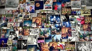preview picture of video 'Tomaszów Mazowiecki 2013 w obiektywie. Podsumowanie roku.'