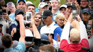Final Round Ultimate Highlights From 2019 PGA Championship