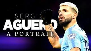Man City 3-1 Arsenal | ALL THE GOALS | Sergio Aguero on  ⚽️ ⚽️ ⚽️