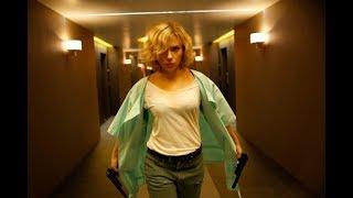 12 динамичных фильмов Люка Бессона, от которых не оторваться - YouTube