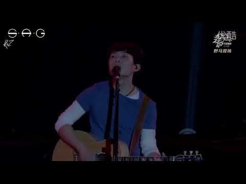 Nhokcungdau's Video 166739541204 xY6VR_ExYxg