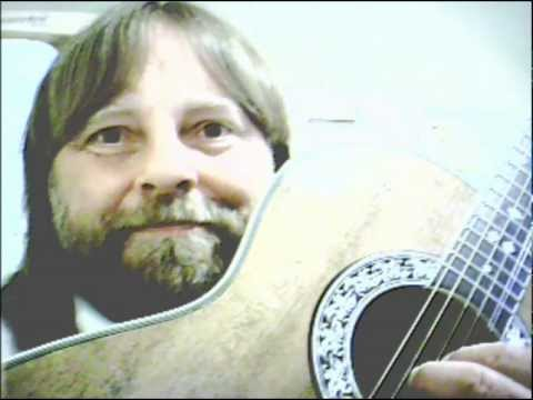 Beginning Guitar Lessons-Mike Freze (Private, Cam-to-Cam Online)-Guitar Lessons For Beginners