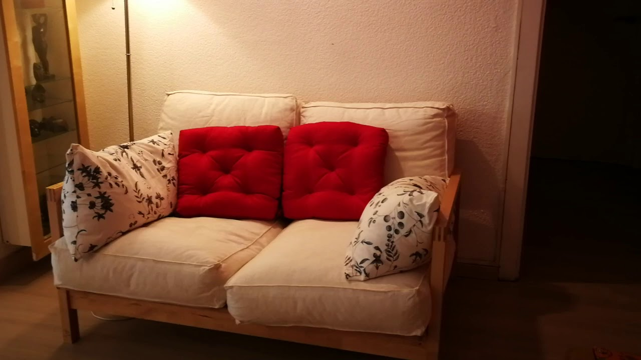 Single Bed in Room for rent in 3-bedroom apartment in Horta-Guinardó