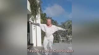 ТАНЦЫ ШМАНЦЫ, МУЖИК ЗАЖИГАЕТ, РЖАКА ДО СЛЕЗ, ПРИКОЛЫ 2018