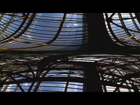 360° | Paris, l'envers du décor : le Musée d'Orsay