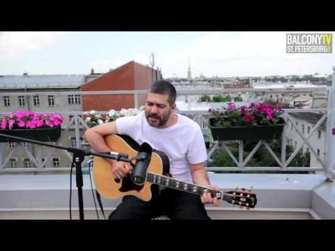 Александр Васильев - Чудак