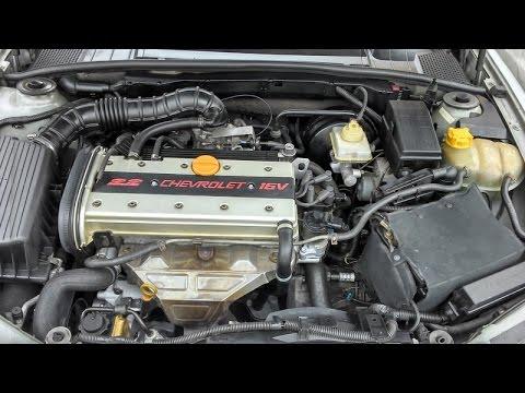 Was früher das Benzin oder der Dieselmotor erschienen ist