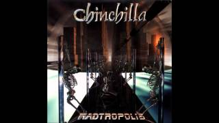 Chinchilla - Battle of the World