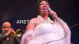 All-Star Global Concert - International Jazz Day 2016 (Trailer)