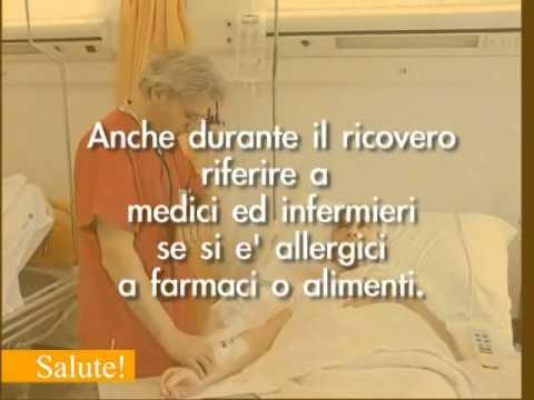 Medicine dimpotenza in Ucraina