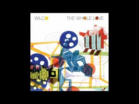 Dawned on Me (Song) by Wilco