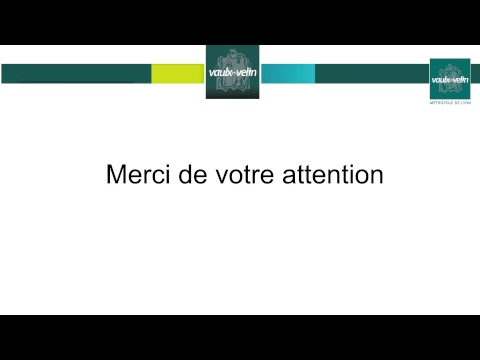 Conseil Municipal Ville de Vaulx-en-Velin le mercredi 7 mars 2018