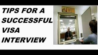 Image result for images for visa interview questions