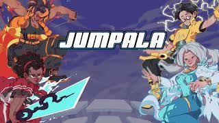 VideoImage1 Jumpala