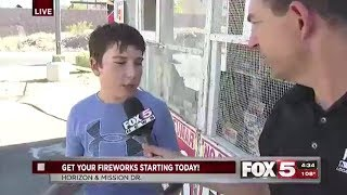 Best and Funniest Local News Interviews of All Time! (HILARIOUS)