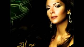 اغاني حصرية Asalah ... Alamtni | أصالة نصري ... علمتيني تحميل MP3