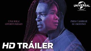 Universal Pictures CRIMEN A CONTRARRELOJ - Tráiler Oficial (Universal Pictures) - HD anuncio