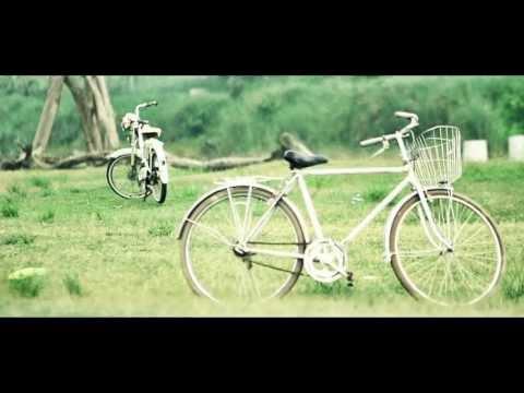 Phim ngắn | Short Mail