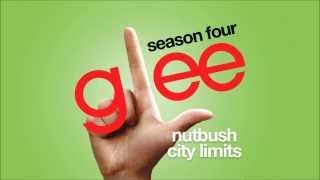 Nutbush City Limits | Glee [HD FULL STUDIO]