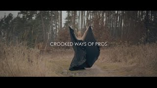 Video Fresh Out Of The Bus  - Crooked Ways Of Pros