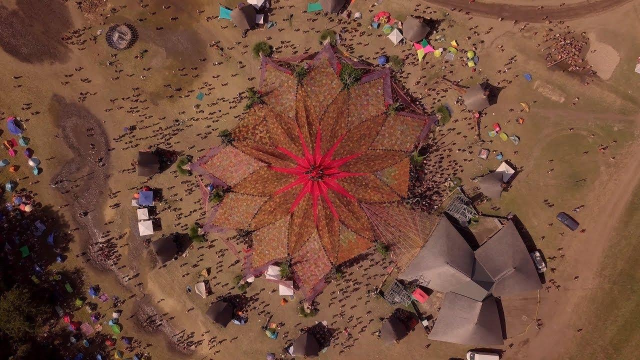 Aftermovie do Festival