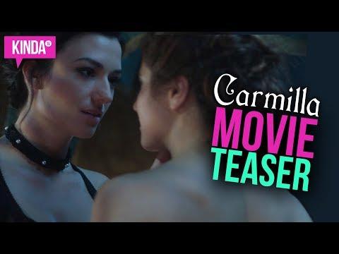 carmilla movie full