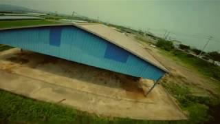 [DJI FPV] GOPRO7// Style Bunker 5x// Flight practice????????
