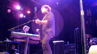 The Neal Schon Band - A Prayer for Peace - HOB LA, 03-31-10