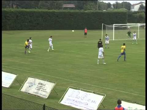 Preview video Liapiave - Treviso