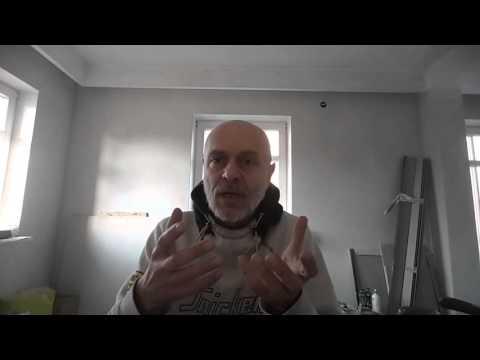 Klinika powiększenie penisa w Kazaniu