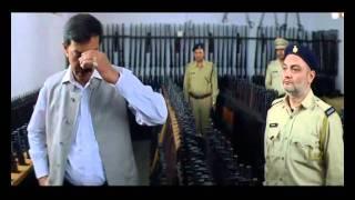 Jo Dooba So Paar... So says Nitish Kumar!