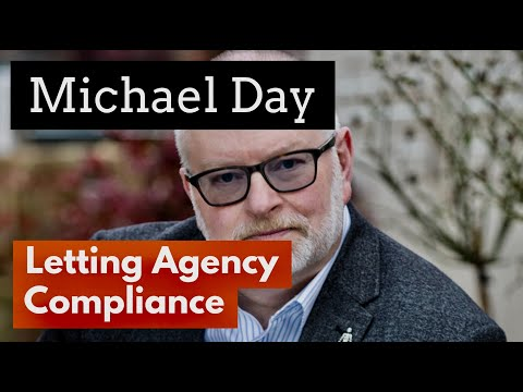 The three things Lettings Agents get wrong with their compliance