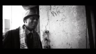 Jonathan Emile - Lupe Fiasco // Words I Never Said (Remix)