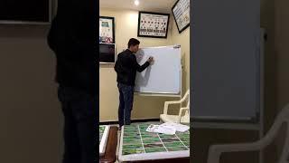 preview picture of video 'شرح إشارات المرور الأساسية ياسين كرساني من مدرسة كرساني لتعليم السياقة مدينة الرمشي'
