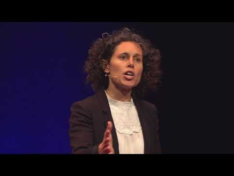 Download Modern Slavery, Hidden In Plain Sight | Kate Garbers | TEDxExeter HD Mp4 3GP Video and MP3