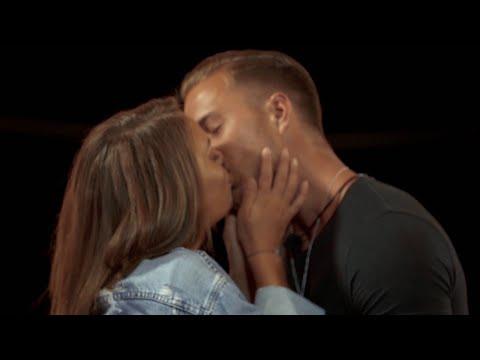 Se Lisa och Jimmys kärleksresa i Love Island Sverige 2019. - Love Island Sverige