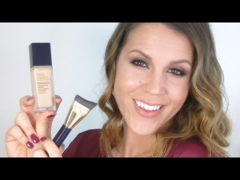 Perfectionist Youth-Infusing Brightening Serum + Concealer by Estée Lauder #11