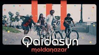 Moldanazar - Qaidasyn