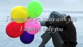 Yuna   Lullabies (Adventure Club Remix)  Lyrics