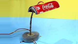 how-to-make-a-led-desk-lamp-with-coca-cola-can